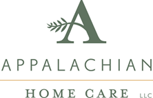 Appalachian Home Care Logo
