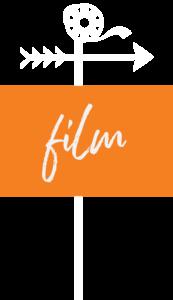 films an appalachian summer festival