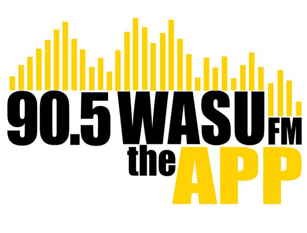 wasu radio logo
