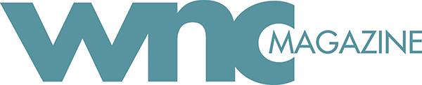 wnc magazine logo