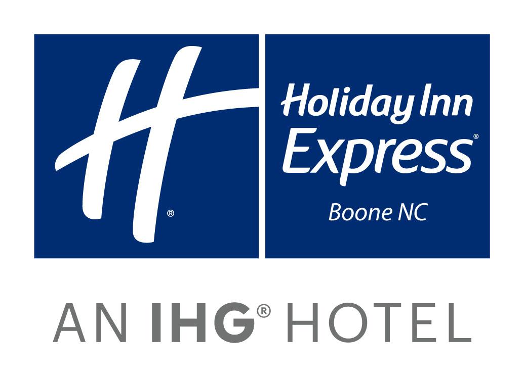 Holiday Inn Express Boone