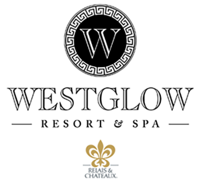 Westglow Resort and Spa